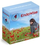 Cure Endometriosis Kit
