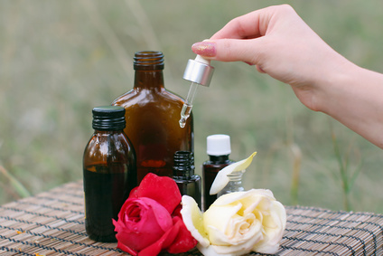 get pregnant, Bach flower therapy and conception essences can come to