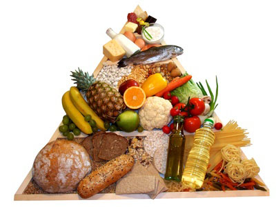 Fertility Diet Add More Of These Foods To Your Diet To