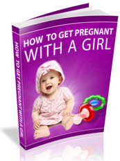 Want To Get Pregnant With A Girl