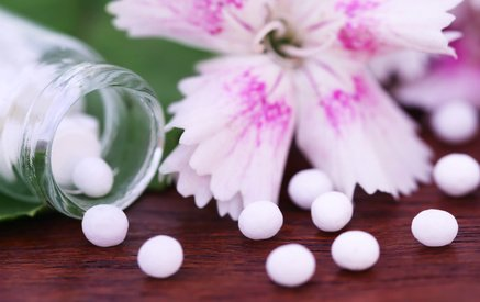 Homeopathic Remedies for Morning Sickness